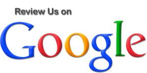 Bathtub refinishing review us google