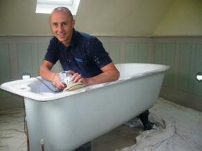Bathtub Refinishing Alexandria Va.Home Bathtub Refinishing Tile Reglazing Md Va Dc