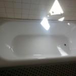 Bathtub Refinishing Baltimore MD