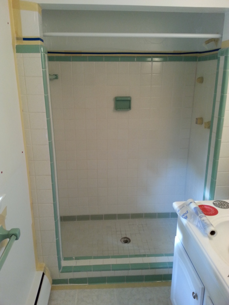 Bathtub Refinishing Companies In Maryland Ideas