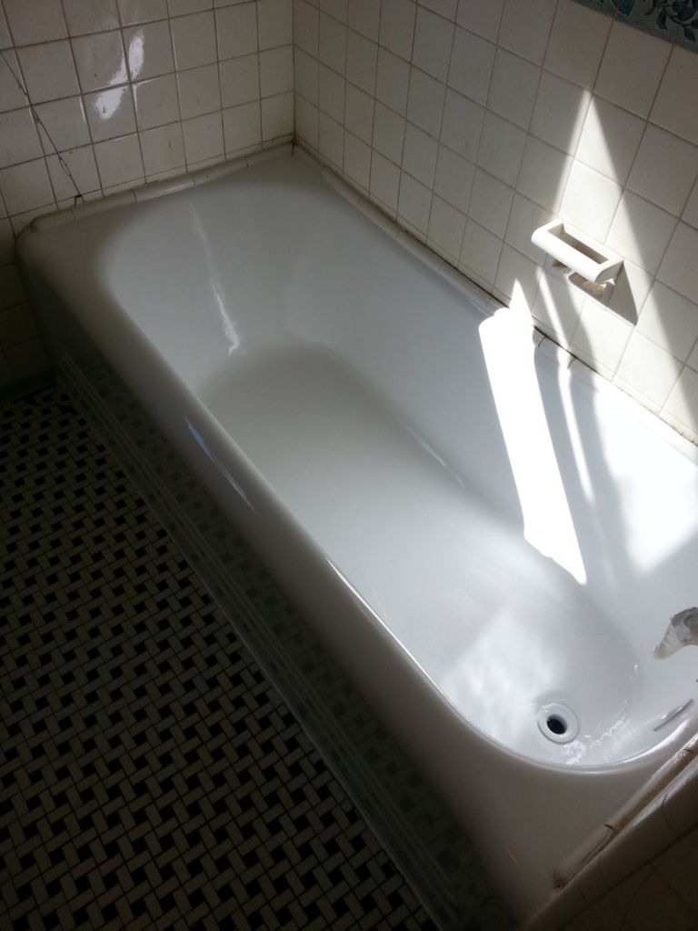 Superbe Bathtub Refinishing Tile Reglazing Md Va Dc