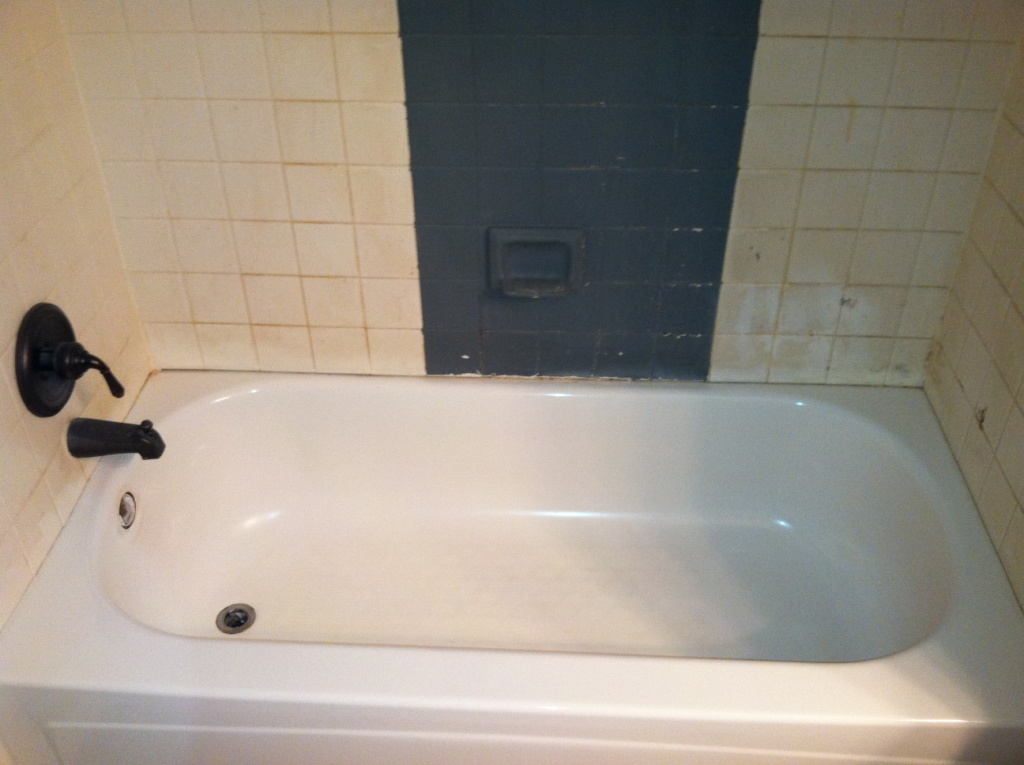 Bathtub Refinishing Baltimore Maryland Best Design 2018